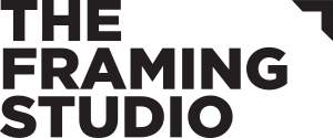 The Framing StudioS